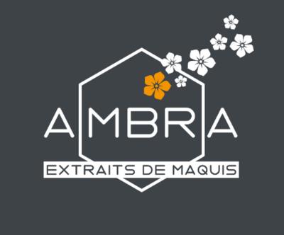 AMBRA Miels de Corse AOP – Laurent CERBONESCHI